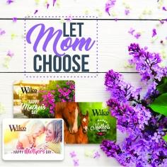 Let-Mom-Choose