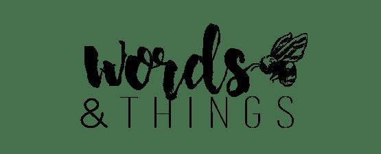 BrittBee Headers_Blog